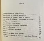 PSICOPATOLOGIA-freud-3