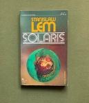 solaris-lem-5