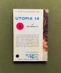 utopia-14-argonauta-3