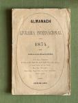 1almanaque-chardron-1874