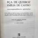 3-eça-correpondencia-epistolar-emilia