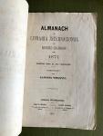 4almanaque-chardron-1874