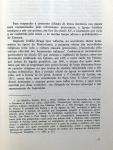 anselmo-camoes-2