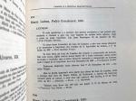 anselmo-camoes-3