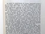 anselmo-camoes-5