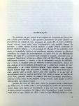 anselmo-historia-imprensa-2