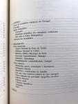 anselmo-historia-imprensa-3