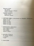 anselmo-historia-imprensa-4