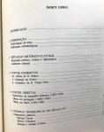 anselmo-historia-imprensa-5