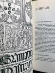 anselmo-historia-imprensa-9