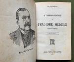 correspondencia-fradique-mendes-3