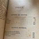 eça-ultimas-paginas-4