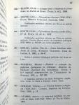 historia-imprensa-periodica-5