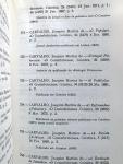historia-imprensa-periodica-6