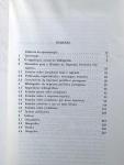historia-imprensa-periodica-8