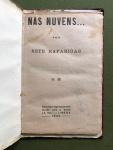 NAS-NUVENS-2