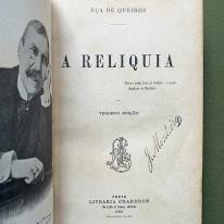 reliquia-eça-3