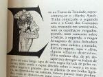 tragedia-rua-das-flores-ilustrada-3