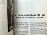 tragedia-rua-das-flores-ilustrada-5