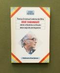 3 saramago-hist-fix