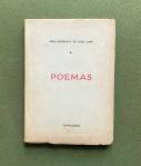 ALDA-LARA-poemas-0