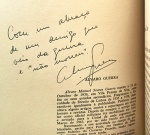 autografo-alvaro-guerra