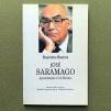 bb-saramago-5
