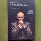 bio-saramago-4