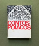 contos-polacos-2ed