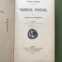 fialho-barbear-2