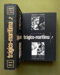 tragico-maritima-1