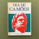 0-dia-de-camoes-1977