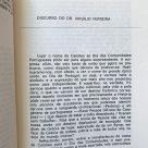 1-dia-de-camoes-1977