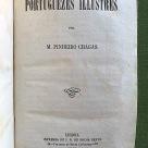 3-pinheiro-chagas-1869