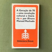 geracao70-1