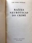 neuroticas-1965-5