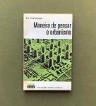 urbanismo-corbusier-5