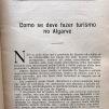 1-turismo-algarve-1931