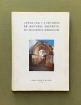 actas-algarve-medieval-1