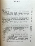 actas-congresso-etnografia-5