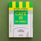 álvaro-guerra-cafe-25-0
