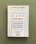 álvaro-guerra-cafe-central-2