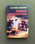 álvaro-guerra-crimes-imperfeitos-0