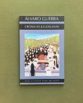 álvaro-guerra-cronicas-1