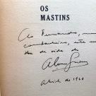 álvaro-guerra-os-mastins-0