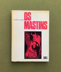 álvaro-guerra-os-mastins-1