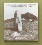 arqueologia-vila-do-bispo-1