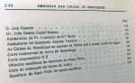 caldas-de-monchique-7