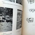 caminhos-romanos-caldas-monchique-3