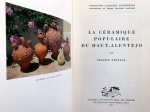 ceramique-alentejo-gulbenkian-2